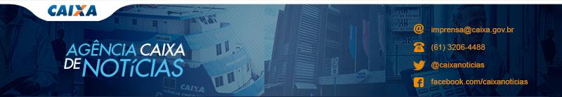 http://arquivos.grupoinforme.com.br/clientes/caixa/newsletter/news-2.jpg